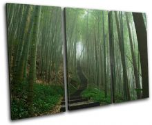Japanese Forest Landscapes - 13-1090(00B)-TR32-LO